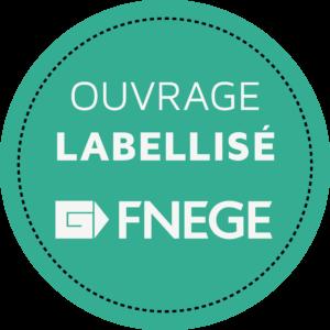 etiquette-labellisation