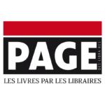 Logo-PAGE_des_libraires
