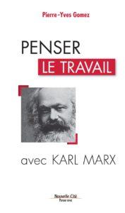 cover-marx-gomez