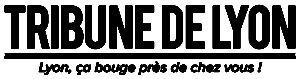 logo_5274.jpg