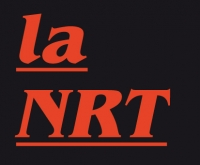 nrt_b_noir_grand-small200