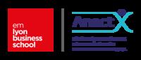 Co-branding-EMLYON-ANACT_medium