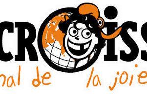 logo-la-décroissance-300x192