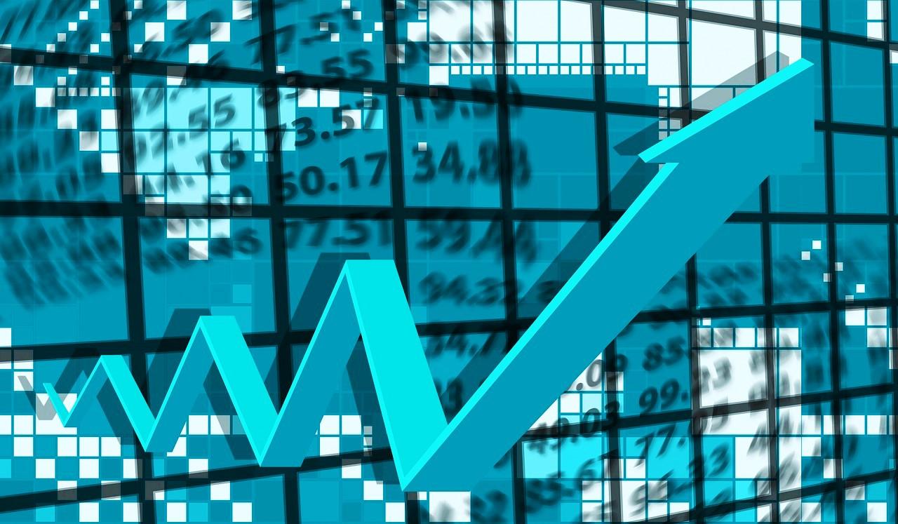 Entretien chez l'Inactuelle (1/2) : une crise financière est-elle en gestation ?