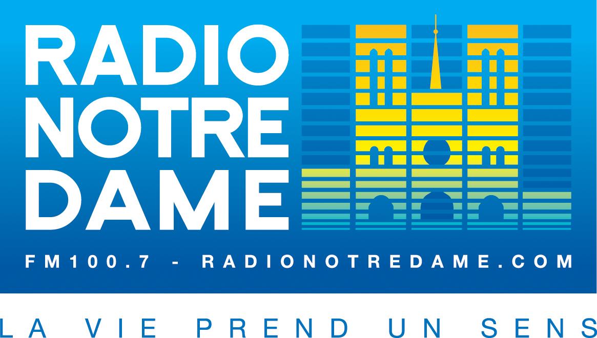 Entretien avec Pierre-Yves Gomez sur Radio Notre-Dame