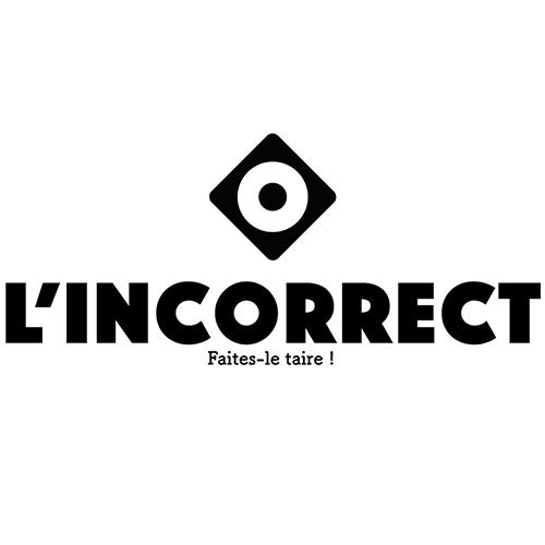 logo-inco-1