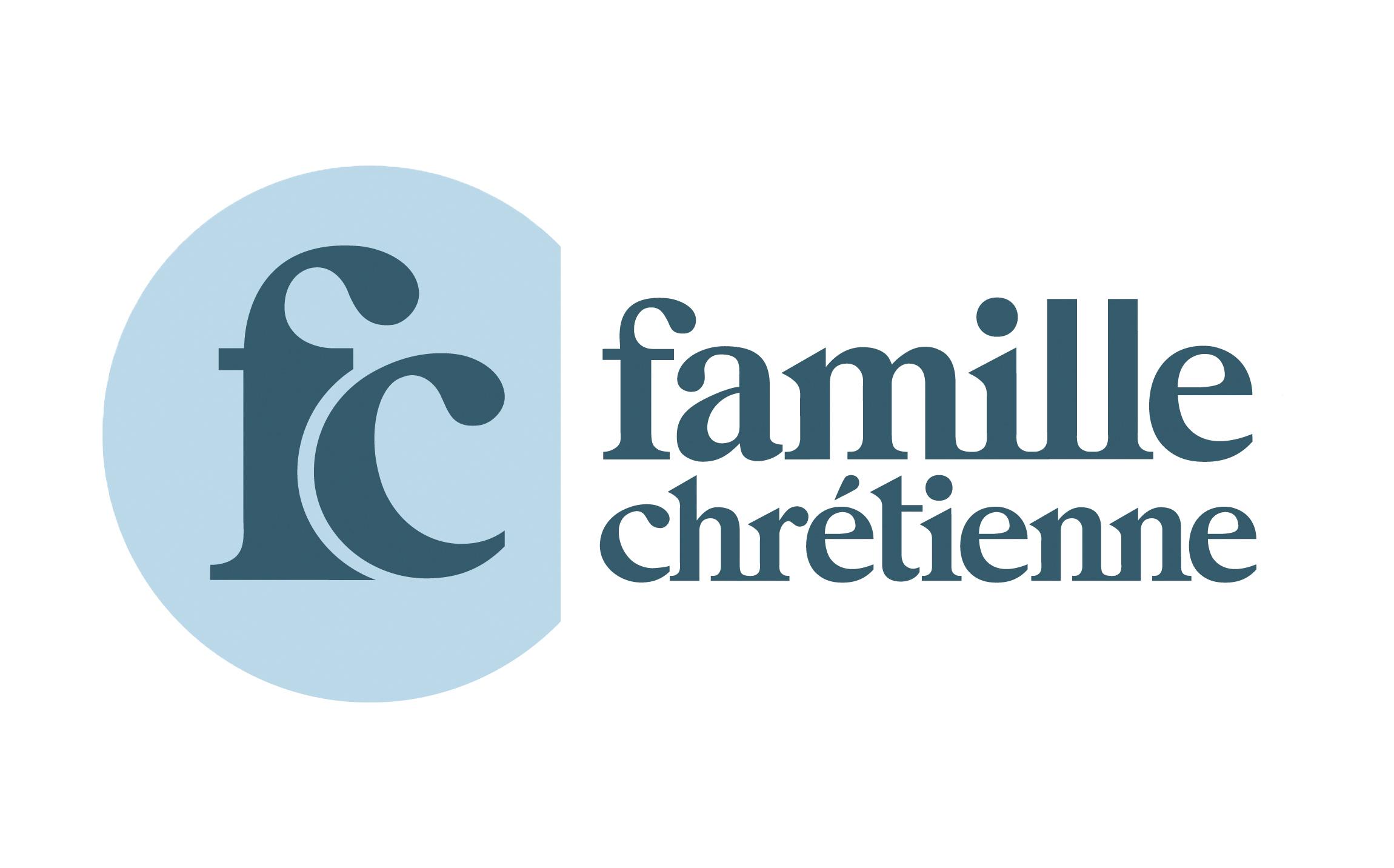 Interview chez Famille chrétienne : «L'esprit spéculatif nous envahit»