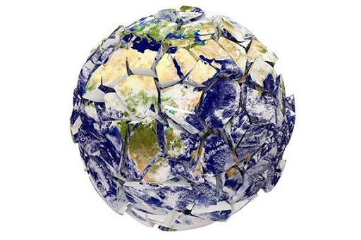 [ITV] La mondialisation est-elle condamnée?