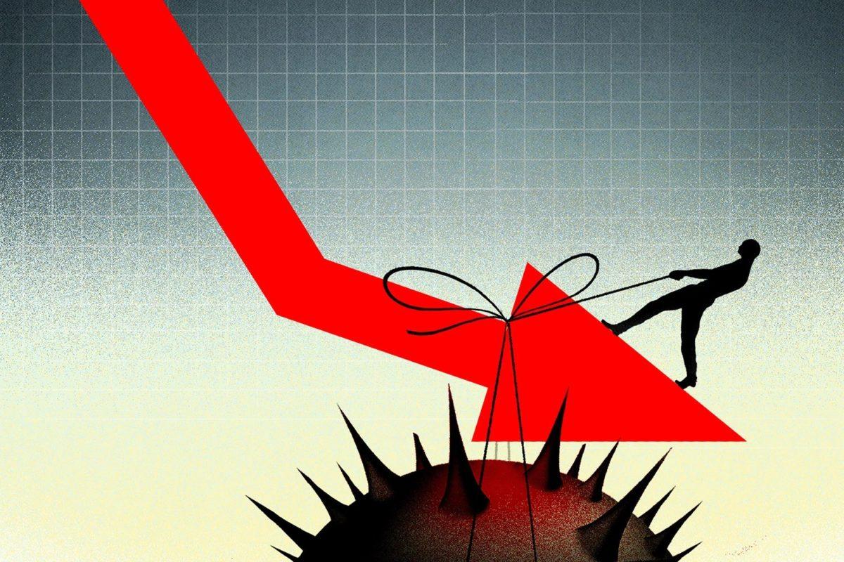economy-after-coronavirus-brian